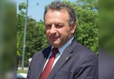 Hoții de lemne au ucis un pădurar. Directorul general al Romsilva, în drum spre locul crimei