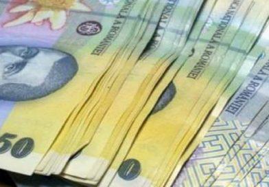 LISTA. Bani de la Guvern pentru localitățile afectate de inundații